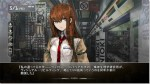 visual novel2